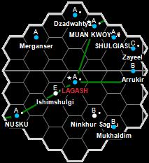 jumpmap?sector=Solomani+Rim&hex=2121&options=8451&jump=3&scale=32&junk=junk.png