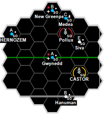 jumpmap?sector=Solomani+Rim&hex=2138&options=8451&jump=3&scale=32&junk=junk.png