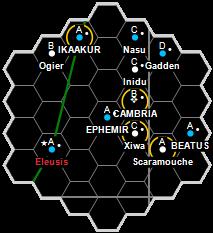 jumpmap?sector=Solomani+Rim&hex=2308&options=8451&jump=3&scale=32&junk=junk.png