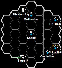 jumpmap?sector=Solomani+Rim&hex=2325&options=8451&jump=3&scale=32&junk=junk.png