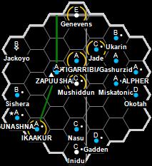 jumpmap?sector=Solomani+Rim&hex=2403&options=8451&jump=3&scale=32&junk=junk.png