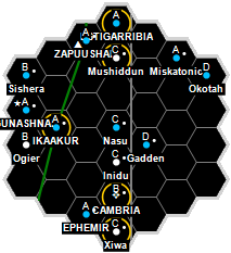 jumpmap?sector=Solomani+Rim&hex=2405&options=8451&jump=3&scale=32&junk=junk.png