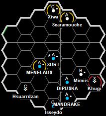 jumpmap?sector=Solomani+Rim&hex=2411&options=8451&jump=3&scale=32&junk=junk.png