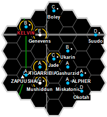jumpmap?sector=Solomani+Rim&hex=2502&options=8451&jump=3&scale=32&junk=junk.png