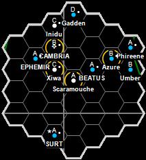 jumpmap?sector=Solomani+Rim&hex=2509&options=8451&jump=3&scale=32&junk=junk.png