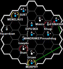 jumpmap?sector=Solomani+Rim&hex=2514&options=8451&jump=3&scale=32&junk=junk.png