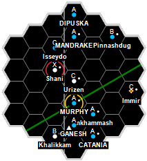 jumpmap?sector=Solomani+Rim&hex=2516&options=8451&jump=3&scale=32&junk=junk.png