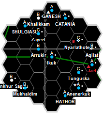 jumpmap?sector=Solomani+Rim&hex=2521&options=8451&jump=3&scale=32&junk=junk.png