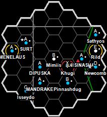 jumpmap?sector=Solomani+Rim&hex=2612&options=8451&jump=3&scale=32&junk=junk.png