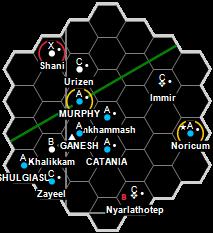 jumpmap?sector=Solomani+Rim&hex=2617&options=8451&jump=3&scale=32&junk=junk.png
