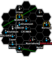 jumpmap?sector=Solomani+Rim&hex=2618&options=8451&jump=3&scale=32&junk=junk.png