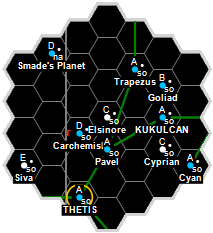 jumpmap?sector=Solomani+Rim&hex=2635&options=8451&jump=3&scale=32&junk=junk.png