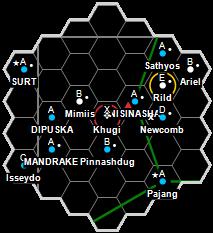 jumpmap?sector=Solomani+Rim&hex=2713&options=8451&jump=3&scale=32&junk=junk.png