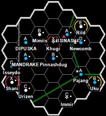 jumpmap?sector=Solomani+Rim&hex=2714&options=8451&jump=3&scale=32&junk=junk.png