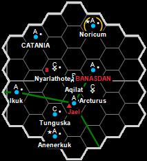 jumpmap?sector=Solomani+Rim&hex=2820&options=8451&jump=3&scale=32&junk=junk.png