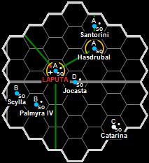 jumpmap?sector=Solomani+Rim&hex=2840&options=8451&jump=3&scale=32&junk=junk.png