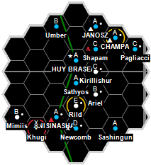 jumpmap?sector=Solomani+Rim&hex=2911&options=8451&jump=3&scale=32&junk=junk.png