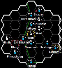 jumpmap?sector=Solomani+Rim&hex=2912&options=8451&jump=3&scale=32&junk=junk.png