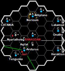 jumpmap?sector=Solomani+Rim&hex=2920&options=8451&jump=3&scale=32&junk=junk.png
