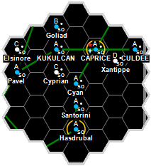 jumpmap?sector=Solomani+Rim&hex=2937&options=8451&jump=3&scale=32&junk=junk.png