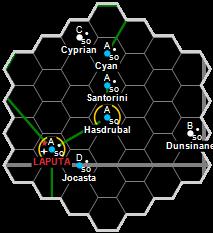 jumpmap?sector=Solomani+Rim&hex=2939&options=8451&jump=3&scale=32&junk=junk.png