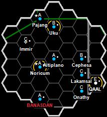 jumpmap?sector=Solomani+Rim&hex=3017&options=8451&jump=3&scale=32&junk=junk.png