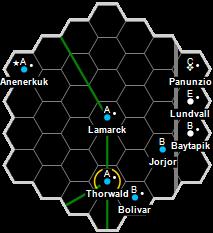 jumpmap?sector=Solomani+Rim&hex=3024&options=8451&jump=3&scale=32&junk=junk.png