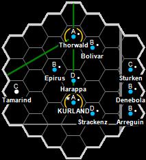 jumpmap?sector=Solomani+Rim&hex=3028&options=8451&jump=3&scale=32&junk=junk.png