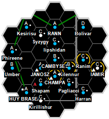 jumpmap?sector=Solomani+Rim&hex=3108&options=8451&jump=3&scale=32&junk=junk.png