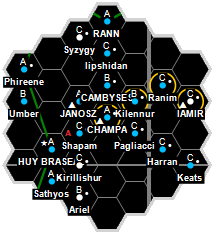 jumpmap?sector=Solomani+Rim&hex=3109&options=8451&jump=3&scale=32&junk=junk.png