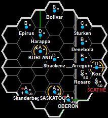 jumpmap?sector=Solomani+Rim&hex=3130&options=8451&jump=3&scale=32&junk=junk.png