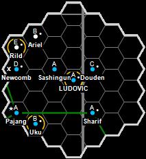 jumpmap?sector=Solomani+Rim&hex=3213&options=8451&jump=3&scale=32&junk=junk.png