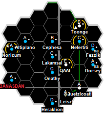 jumpmap?sector=Solomani+Rim&hex=3218&options=8451&jump=3&scale=32&junk=junk.png