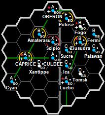 jumpmap?sector=Solomani+Rim&hex=3235&options=8451&jump=3&scale=32&junk=junk.png
