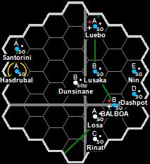 jumpmap?sector=Solomani+Rim&hex=3239&options=8451&jump=3&scale=32&junk=junk.png