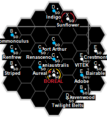 jumpmap?sector=Spica&hex=0622&options=8451&jump=3&scale=32&junk=junk.png