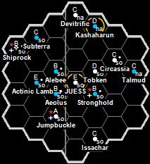 jumpmap?sector=Spica&hex=0917&options=8451&jump=3&scale=32&junk=junk.png