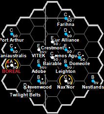 jumpmap?sector=Spica&hex=0923&options=8451&jump=3&scale=32&junk=junk.png