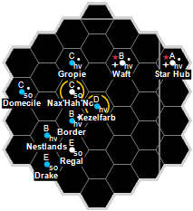 jumpmap?sector=Spica&hex=1423&options=8451&jump=3&scale=32&junk=junk.png