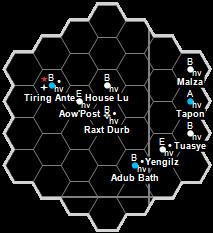 jumpmap?sector=Spica&hex=1528&options=8451&jump=3&scale=32&junk=junk.png