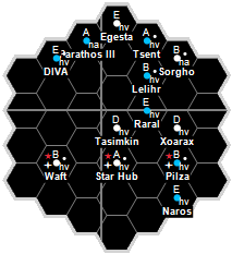 jumpmap?sector=Spica&hex=1721&options=8451&jump=3&scale=32&junk=junk.png