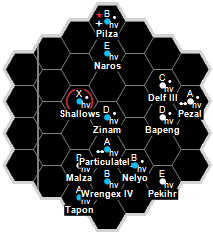 jumpmap?sector=Spica&hex=1925&options=8451&jump=3&scale=32&junk=junk.png