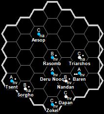 jumpmap?sector=Spica&hex=2117&options=8451&jump=3&scale=32&junk=junk.png