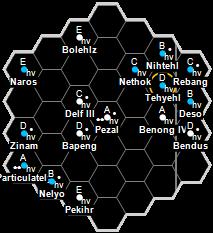 jumpmap?sector=Spica&hex=2224&options=8451&jump=3&scale=32&junk=junk.png
