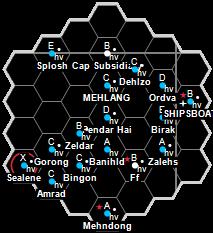 jumpmap?sector=Spica&hex=2232&options=8451&jump=3&scale=32&junk=junk.png