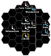 jumpmap?sector=Spica&hex=2313&options=8451&jump=3&scale=32&junk=junk.png