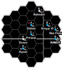 jumpmap?sector=Spica&hex=2340&options=8451&jump=3&scale=32&junk=junk.png