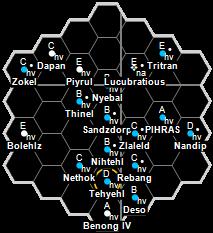 jumpmap?sector=Spica&hex=2421&options=8451&jump=3&scale=32&junk=junk.png