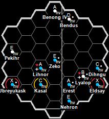 jumpmap?sector=Spica&hex=2427&options=8451&jump=3&scale=32&junk=junk.png