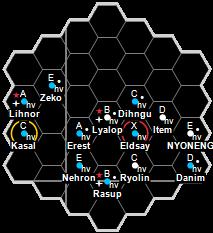 jumpmap?sector=Spica&hex=2628&options=8451&jump=3&scale=32&junk=junk.png